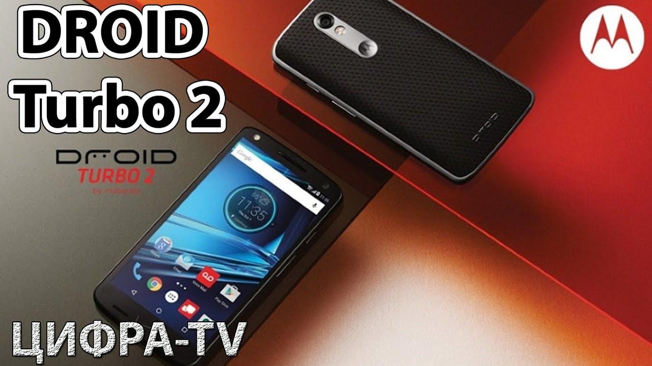 Обзор смартфона Moto G5s - YouTube