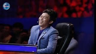 Vì sao Hoài Linh VẮNG MẶT ở hàng loạt game SHOW truyền hình - B News