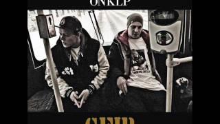 Jaa9 & OnklP - Hold Balla (Prod. Sams Beatz)