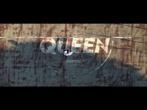 GEÔLIER - Queen (Prod. Yung Snapp)