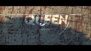 Ge Lier Queen Prod. Yung Snapp.mp3