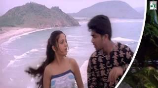 Kadhal Azhivathilai From Kadhal Azhivathillai | Simbu | Charmi | Vijaya T. Rajendar