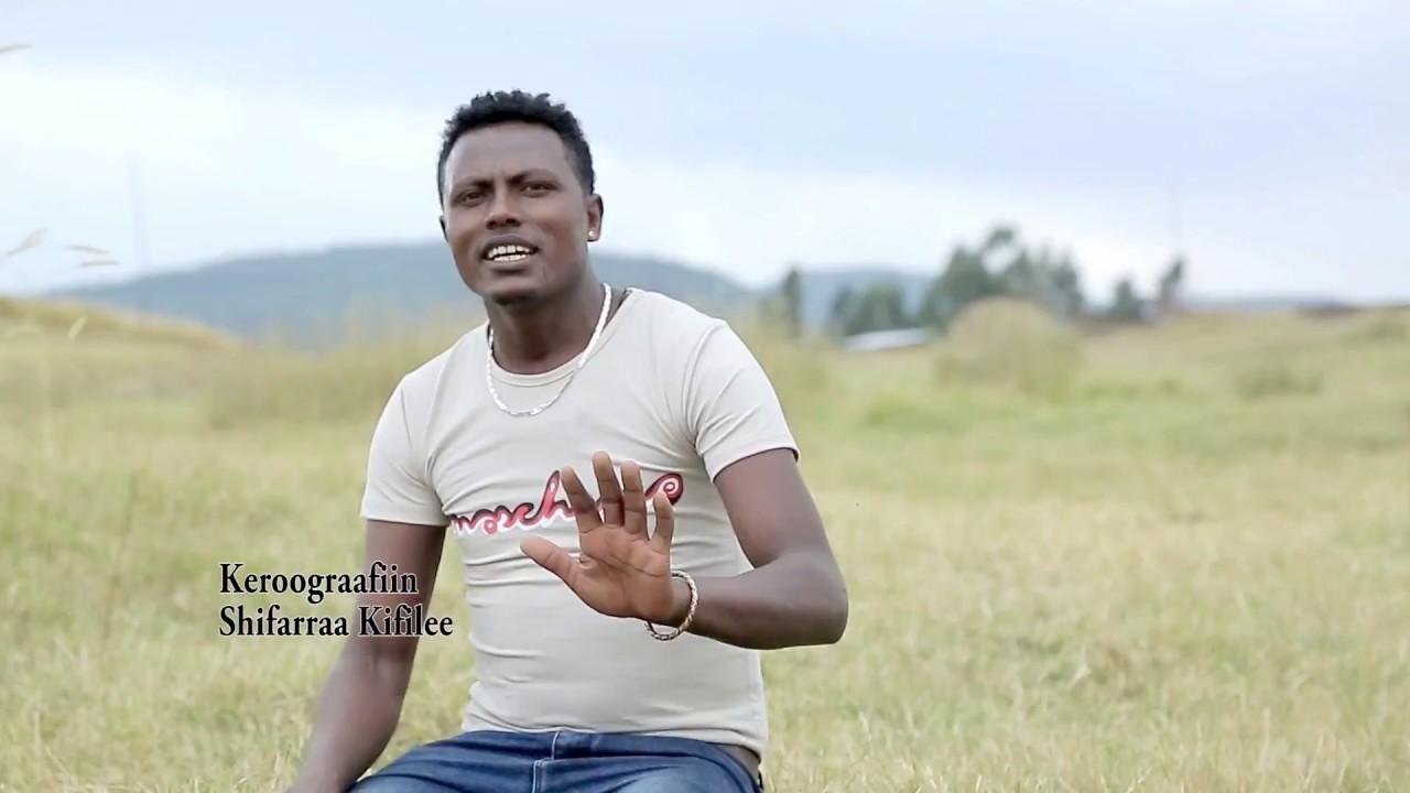Kira Abigaro - Kisaraye   ኪሳራዬ - New Ethiopian Music 2018