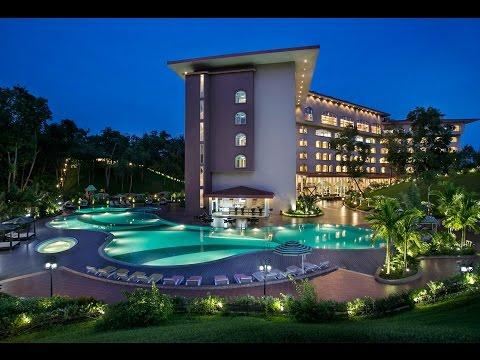 Bangladeshi 5 star Hotel list