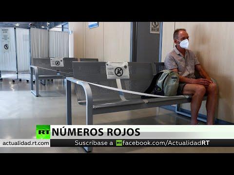 Pedro Sánchez elogia el compromiso sobre la recuperación económica de España