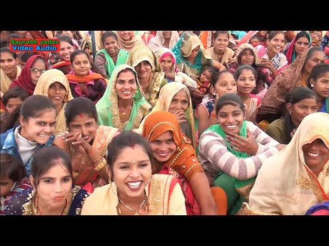 Poonam Shastri कॉमेडी पर जनता हसते हसते लोटपोट हो गई || दिव्य ज्योती पूनम शास्त्री