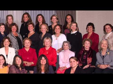 EOK Hellenic Women's Club, Inc. Presentation