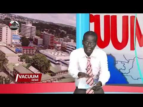 VACUUM NEWS