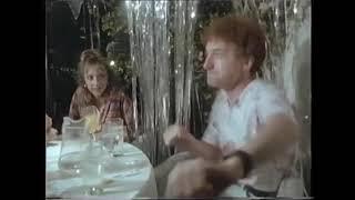 John Deacon clips