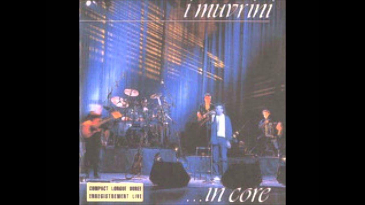 i-muvrini-in-core-1gilcoy
