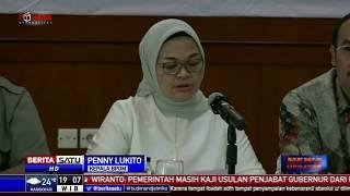 DR OZ INDONESIA - Nyeri Sendi.