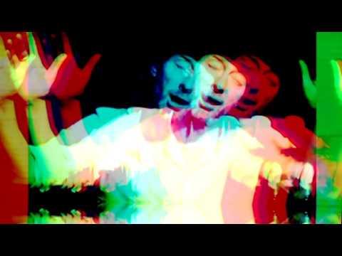 Radiohead - Lotus Flower (Samsara Mix)