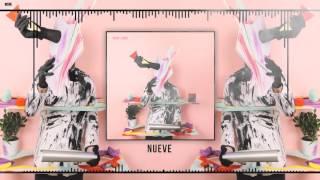 SULE B + TUTTO VALE + A.ROCK [AVANT GARDE] - NUEVE feat Cheb Rubën.