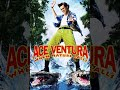3BGPodcast- Ace Ventura 2- When Nature Calls
