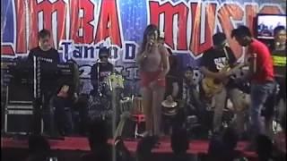 Video Mey Kity    ngelali  KALIMBA musik 2017  goyang hot download MP3, 3GP, MP4, WEBM, AVI, FLV November 2017