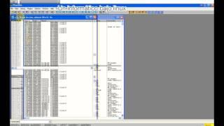 Emular Dongle Hasp, Hasp4, HardLock