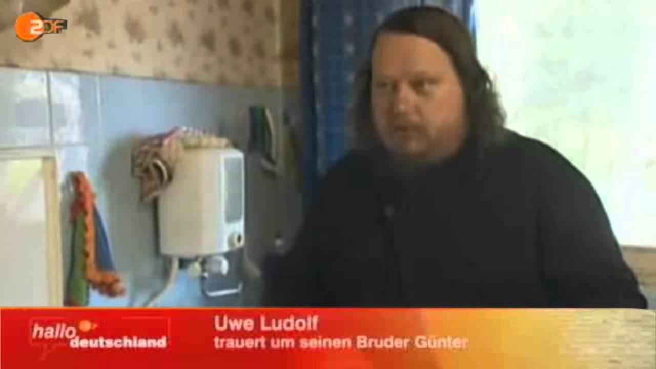 Uwe Ludolf