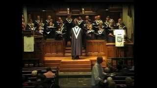 Download Mp3 The Lord Is My Shepherd