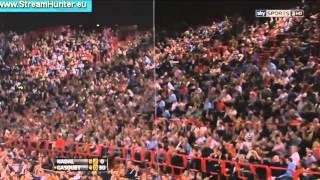 rafael nadal vs richard gasquet the best point ever in flight atp paris 2013 master 1000 qf