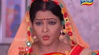 Tara Tarini 14 Dec 2017 | Promo | Odia Serial - TarangTV