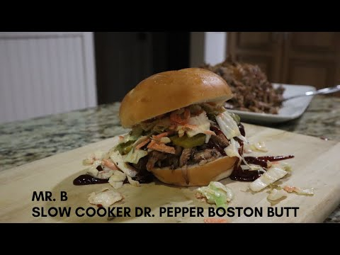 the-best-ever-slow-cooker-dr.-pepper-bbq-boston-butt!!!