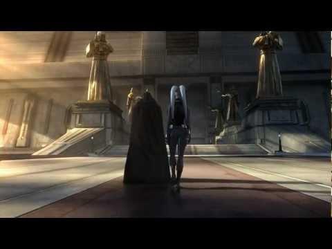 Position Music - Praetorian Guards