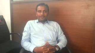 Google Adwords Management Company Google Authorized Agency in Ahmedabad Google SEO
