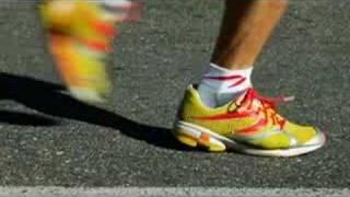 Run Right with Newton Running