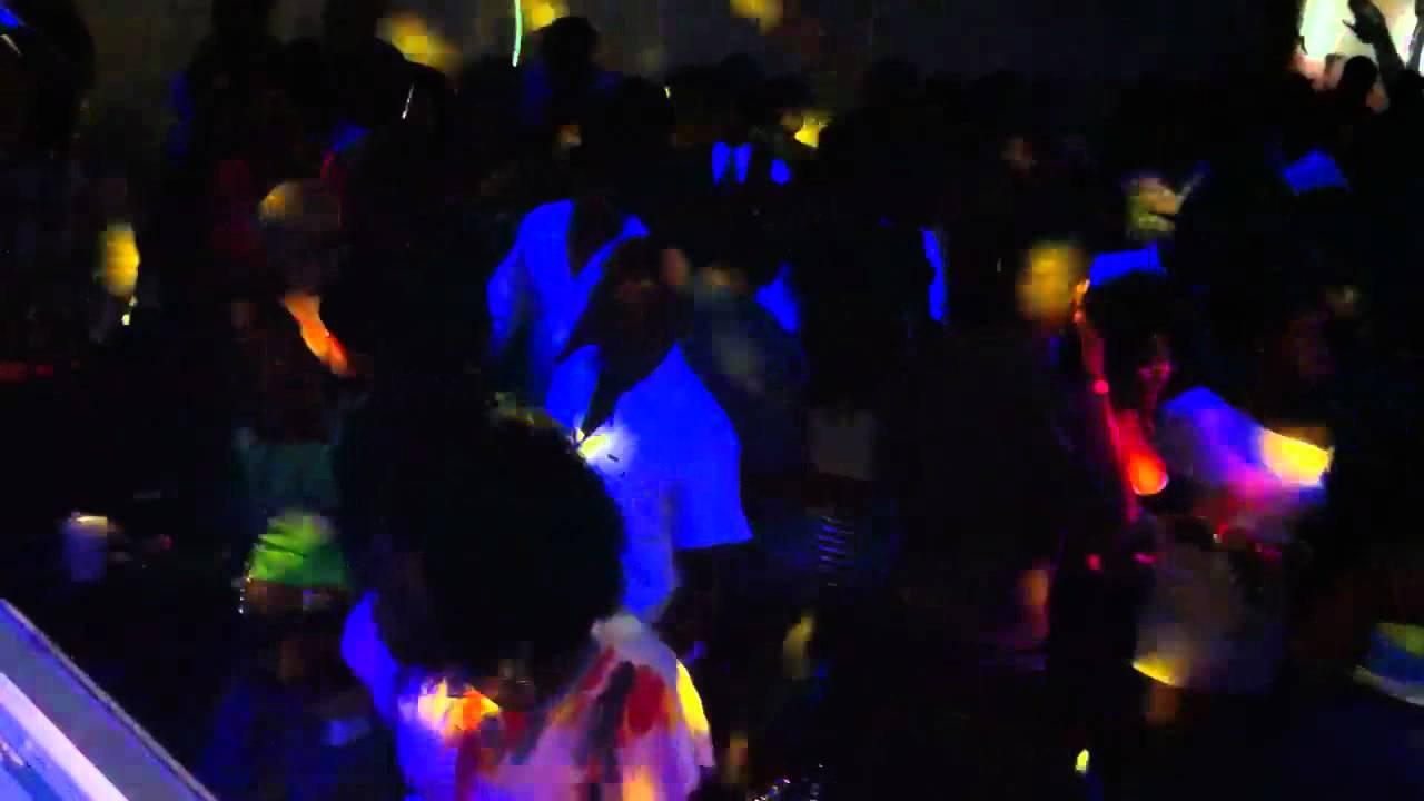 Tabu Night Club - Night Clubs, Orlando