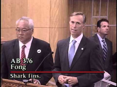 Senate Appropriations Committee (1 of 6) 8/15/2011