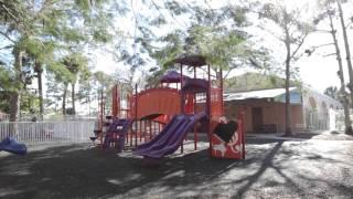 Childcare Center Wellington | (561) 795-3931