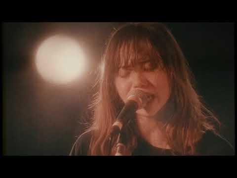 TETORA - 今日くらいは Offical Live Music Video-