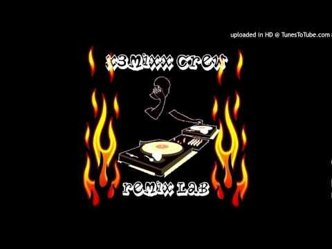 Karuppu perazhaga remix-X3MC