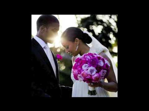 This Day (Wedding Song) - TATU
