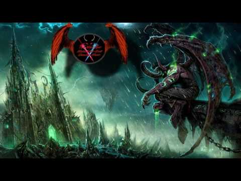 ► The Most Epic Ultimate Metal/Metalcore 1 Hour Gaming Music Mix 2017 ◄ [Stormrage]