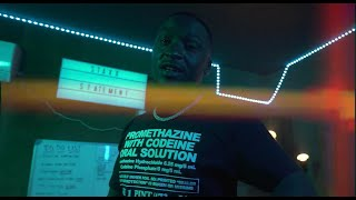 Tre Staxx - Statement (Official Music Video)