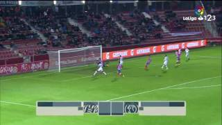 Girona vs Mallorca