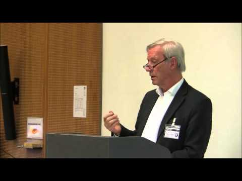 Management by the Golden Wind - Prof. Dr. Erhard Meyer-Galow, Cologne, March 13th 2013