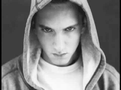 Eminem's New Diss To Mariah Carey