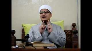 Ustaz Nazmi Karim: Kewafatan Nabi Musa A.S | Kisah Nabi Yusyak Masuk Palestine