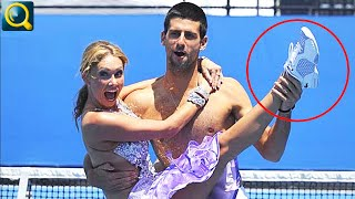 20 BIGGEST MISTAKES IN TENNIS HISTORY!