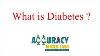 ajuste 4 me dieta de diabetes