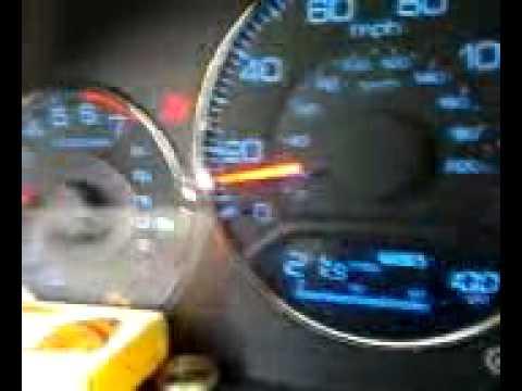 2004 Honda Civic Hybrid Cvt Slippage You