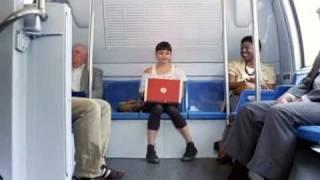 Dell Coupons - Best  Advertisement  Portraits  Colors