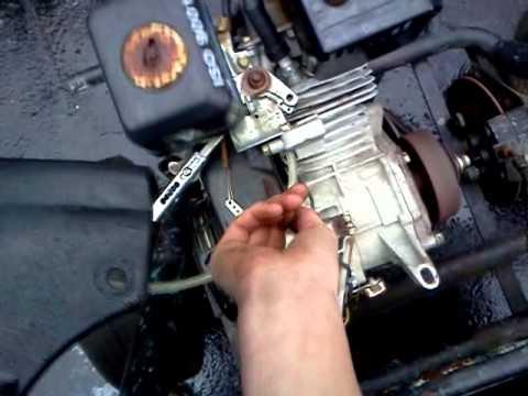 Hqdefault on Honda 13 Hp Engine Parts Diagram