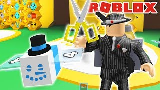 I want all the TYPES OF THE SECRET API ON ROBLOX!!