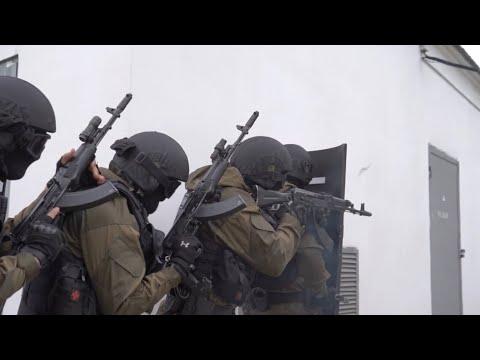 Вести Чеченской Республики 26.03.2020