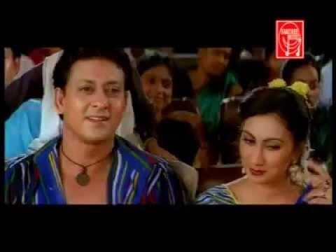 Bhala taku pai boli | Odia film | Bahudibe Mo Jaga Balia | Malay Mishra | Sabitree Music