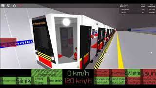 ROBLOX driver transport game 2 [#1]