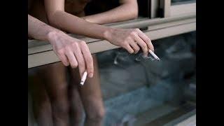 Сигаретам бой: запретить курить хотят даже дома?